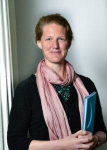 Mrs R Pulvermacher, B.A., P.G.C.E., Cert Dips.