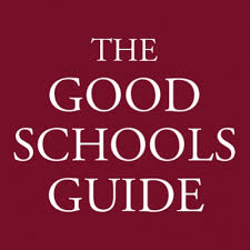 Good Schools' Guide Review